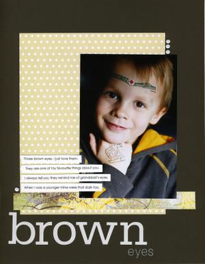 Brown_eyes_2